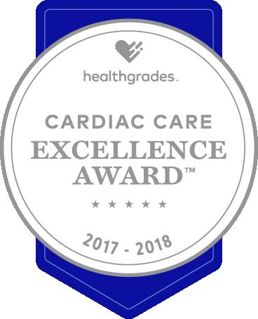 Heart & Vascular Institute Kankakee & Bourbonnais, Illinois