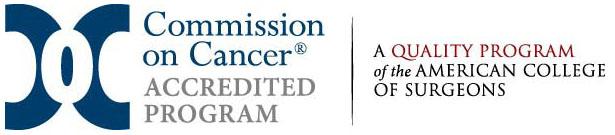 Cancer Institute Kankakee & Bourbonnais, Illinois (IL