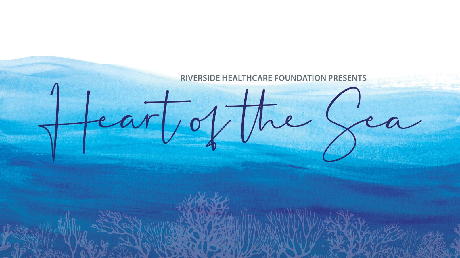 Riverside Medical Group Welcomes Kaitlyn Dewitt Np C Kankakee Bourbonnais Illinois Il Riverside Healthcare