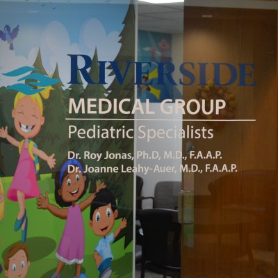 Pediatric Specialists - Pediatrics, Primary Care - 300