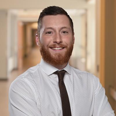 Nicholas Guastalli, DO | Primary Care & Internal Medicine in