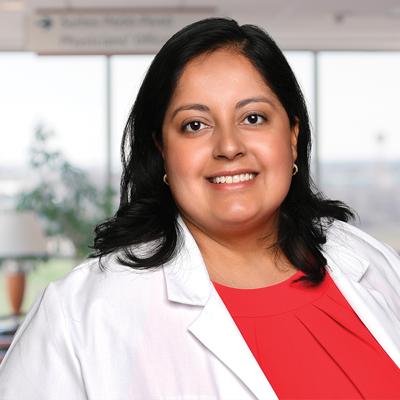 Riverside Medical Group Welcomes Hand & Orthopedic Surgeon