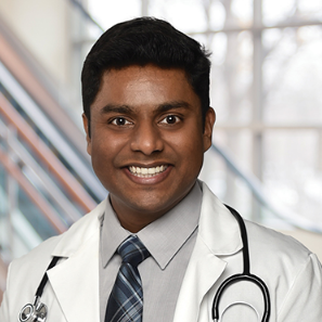 Dr Shashidharan Is Now Accepting Patients At Riverside Heart Vascular Institute In Kankakee Kankakee Bourbonnais Illinois Il Riverside Healthcare