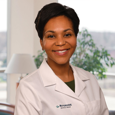 Riverside Medical Group Welcomes Urologist To The Community Kankakee Bourbonnais Illinois Il Riverside Healthcare