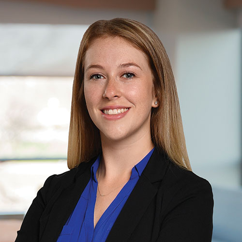 Riverside Medical Group Welcomes Morgan Willbarger Agpcnp Bc Kankakee Bourbonnais Illinois Il Riverside Healthcare