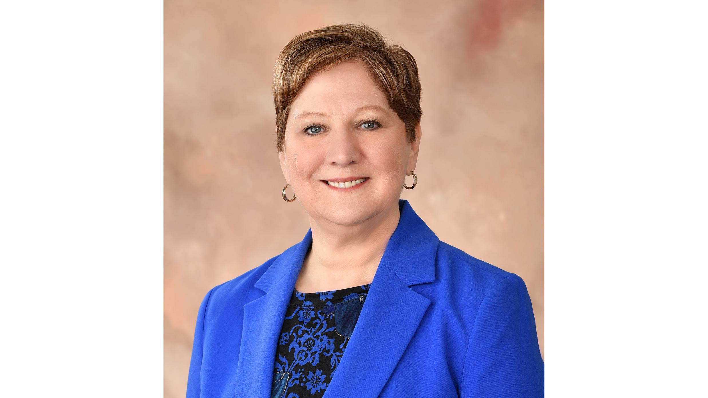 Riverside Announces Kathy O Grady As Vice President Of Clinical Services Kankakee Bourbonnais Illinois Il Riverside Healthcare