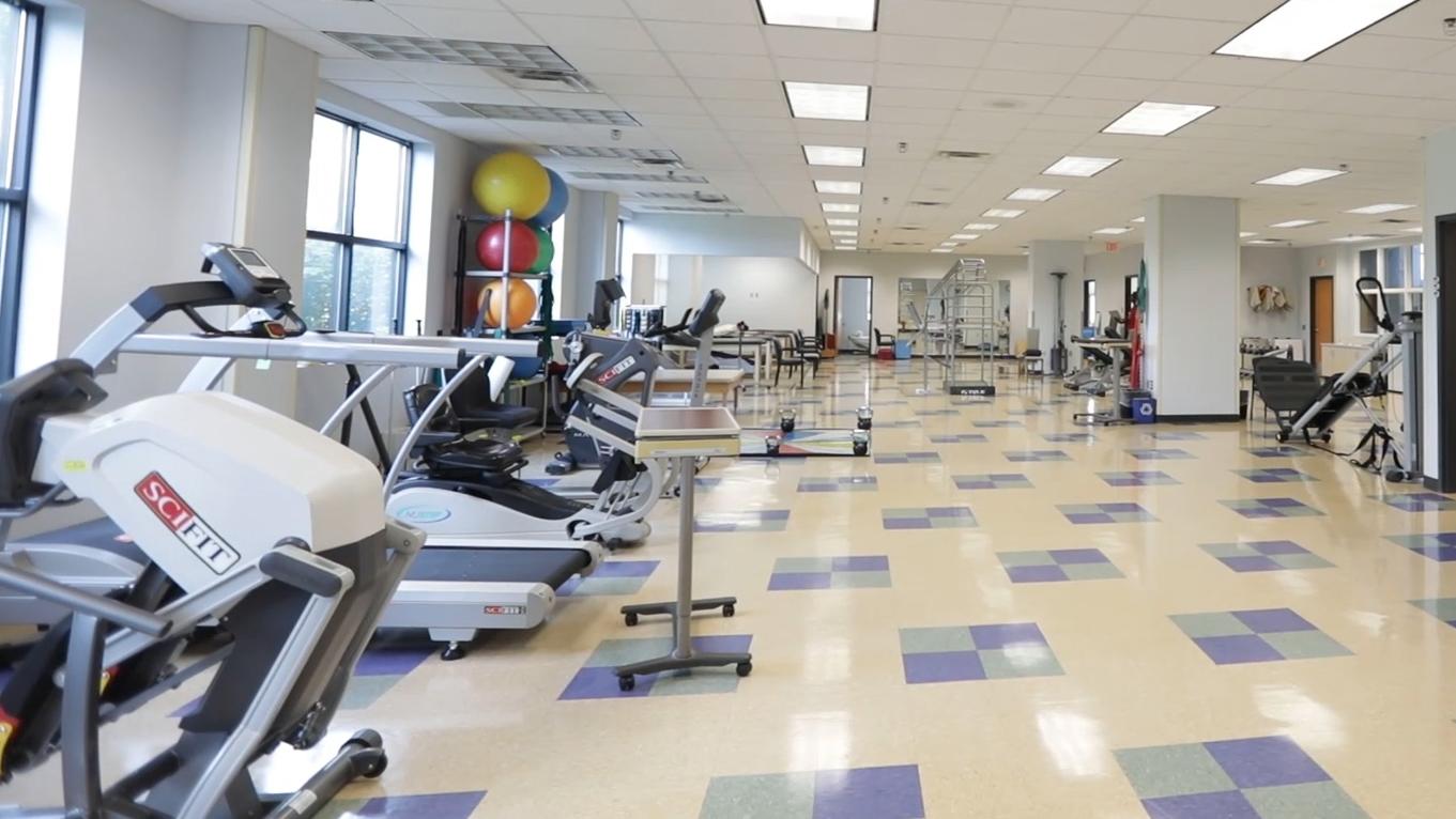 Specialty Programs Kankakee Bourbonnais Illinois Il Riverside Healthcare