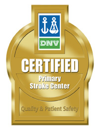 Riverside Medical Center Earns Certified Primary Stroke Center Accreditation